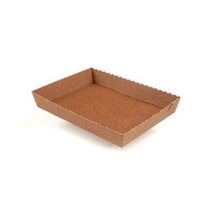 Plateau cuisson Easy Bake - x50