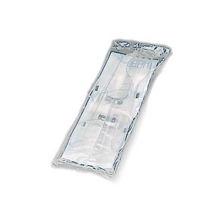 Kit couverts cristal - x250