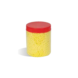 Mimosa en grain - 750g