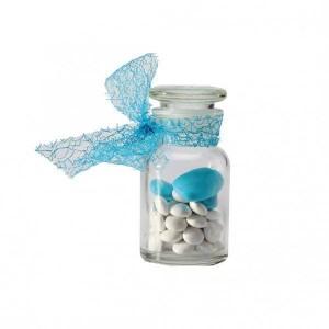 Bouteille pharma - 60ml