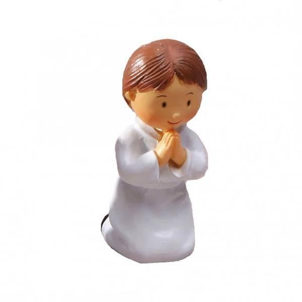 Sujet communion Philippe n°2