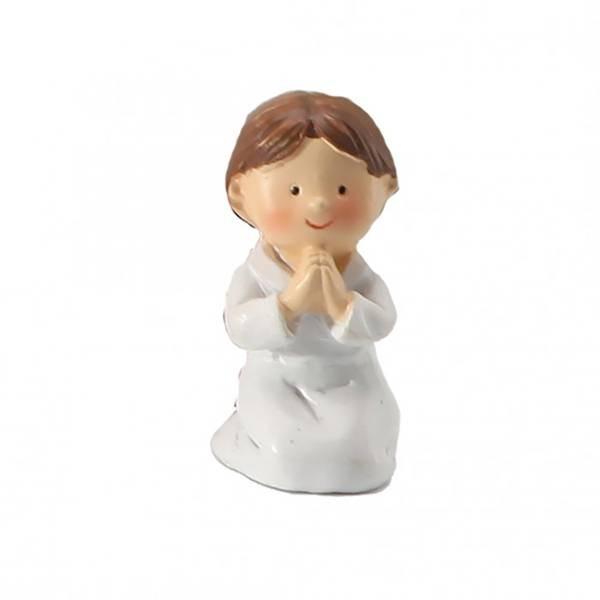 Sujet communion à genoux