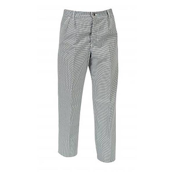 Pantalon Mistral pied de poule - T42