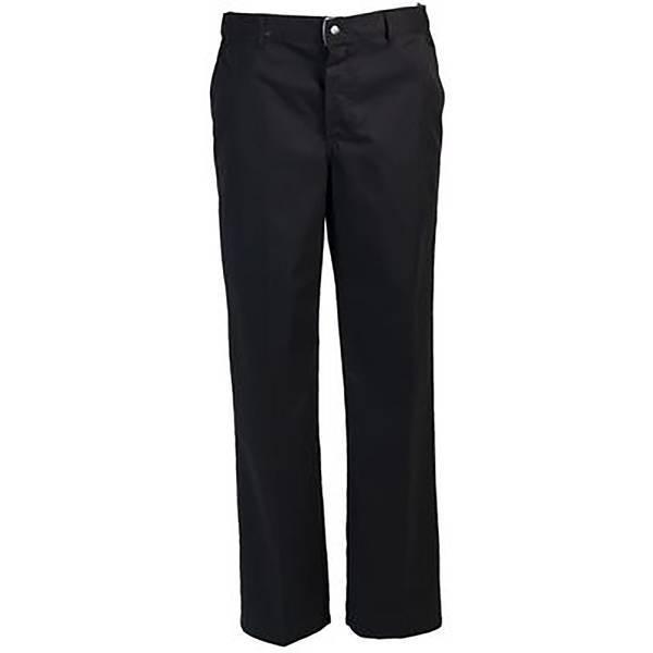 Pantalon Timéo noir - T48