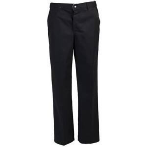 Pantalon Timéo noir - T46