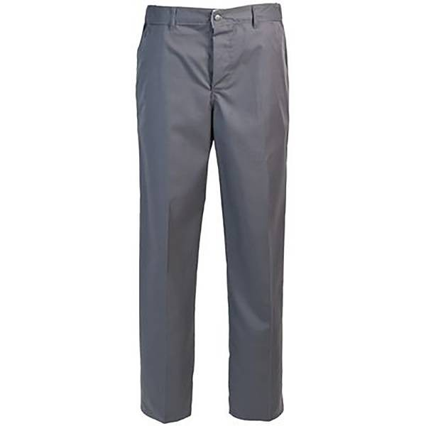 Pantalon Timéo anthracite - T46