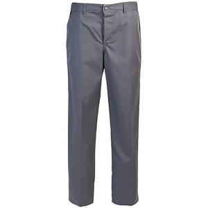 Pantalon Timéo anthracite - T48