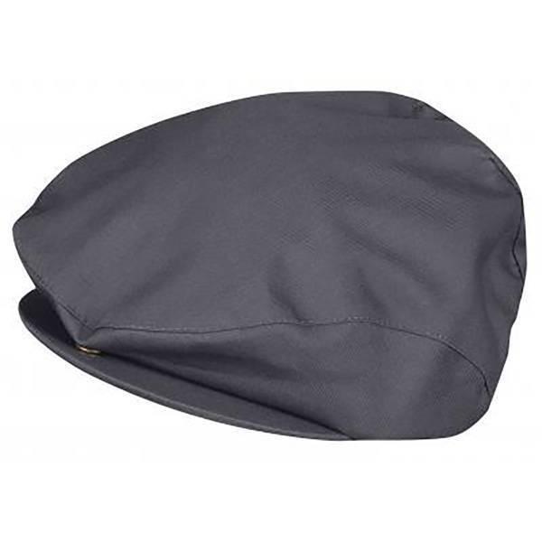 Casquette Caps - anthracite
