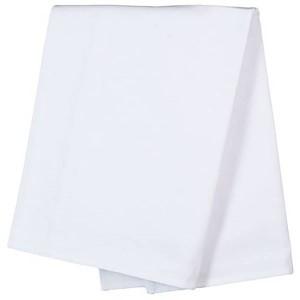 Liteau Fidji blanc
