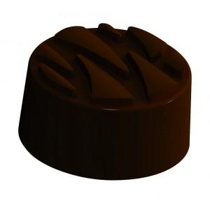 Bonbons relief