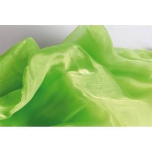 Tissu - Vert