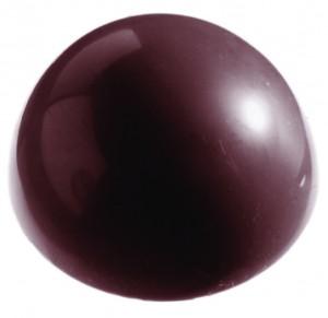 Demi-sphères