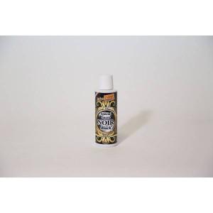 Colorant spécial sucre - 125ml - Noir