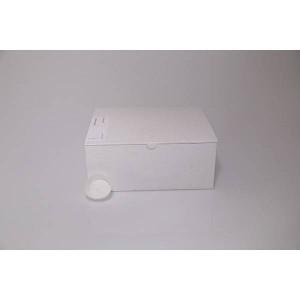 Caissette blanc - x1000 - n°8