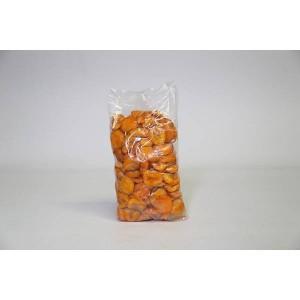 Pêches moelleuses - 2,5kg