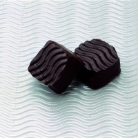 Feuille PVC Fond Relief