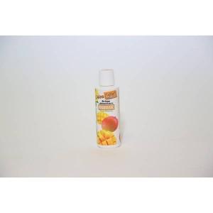 Arôme - Mangue