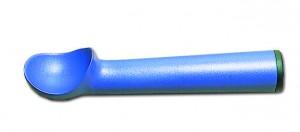 Cuillère céramique à fluide dégivrant 5.1 cm - 5.1 cm