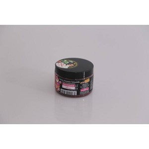 Colorant poudre - 50g - Intense rose